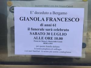 EPIGRAFE GIANOLA FRANCESCO