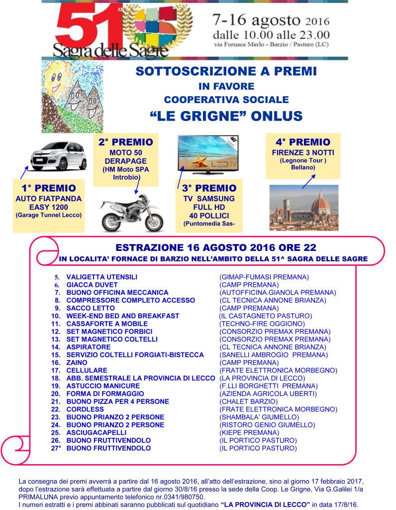 LOCANDINA-LOTTERIA-2016-1