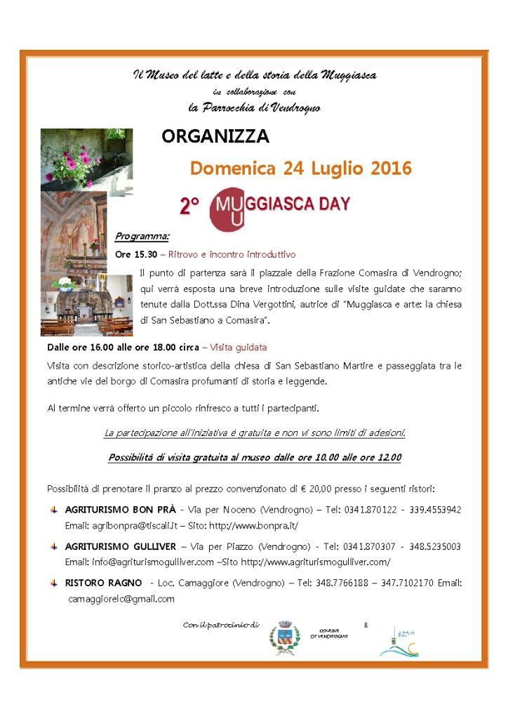 LOCANDINA MUGGIASCA DAY agri-01