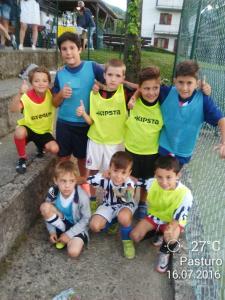 TORNEO CALCIO MINI MAGGIO (8)