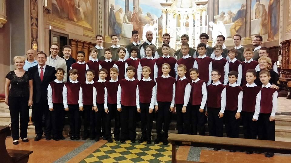 bratislava boys choir barzio rassegna 1
