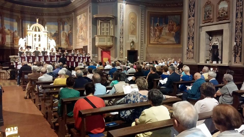 bratislava boys choir barzio rassegna 2