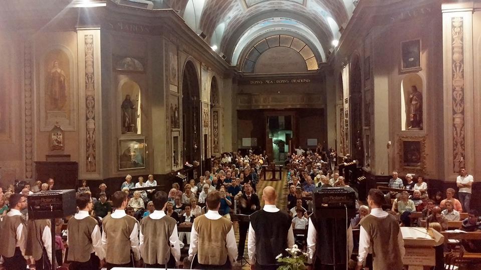 bratislava boys choir barzio rassegna 4