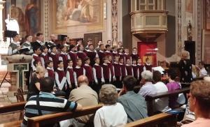 bratislava boys choir barzio rassegna 5