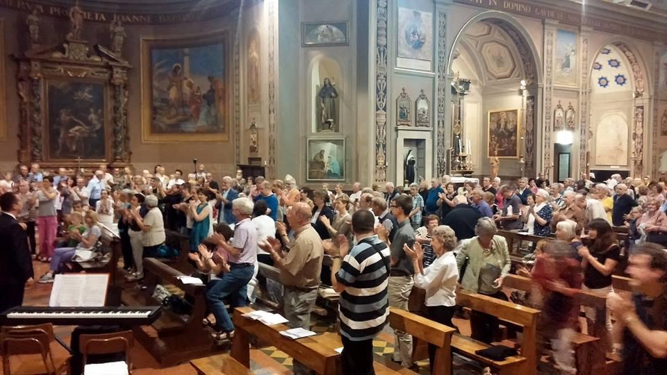 bratislava boys choir barzio rassegna 6