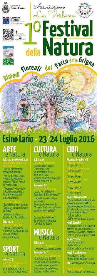 festival natura loca