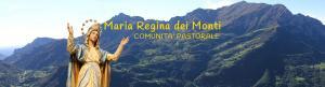 logo_comunità Maria Regina