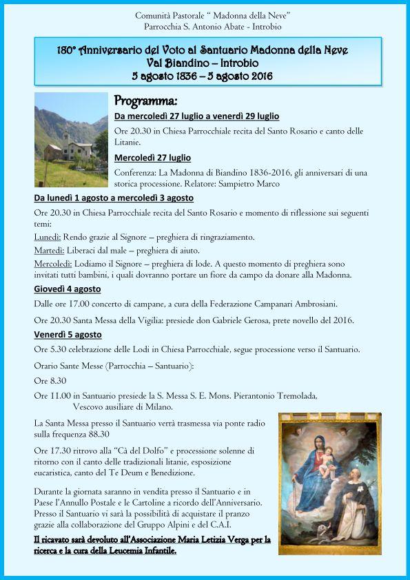 madonna di biandino 180_page_001