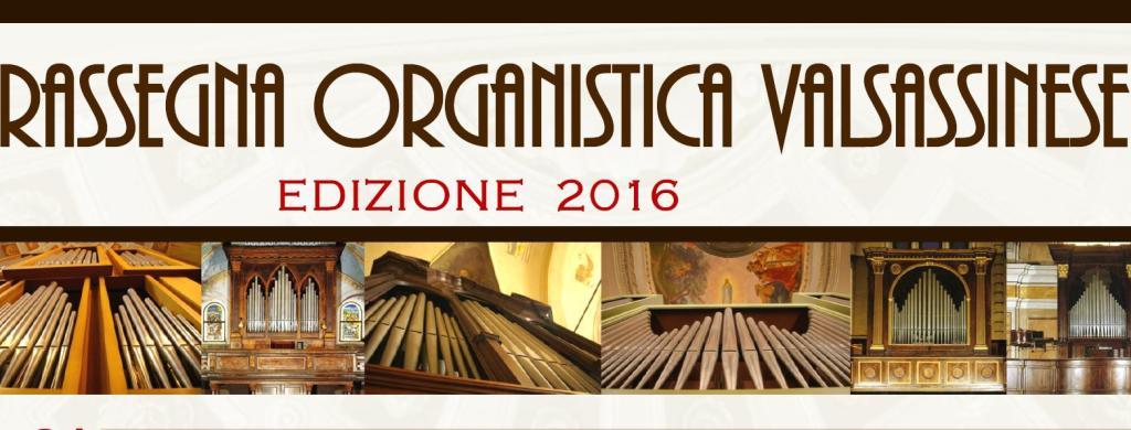rassegna organistica 2016 oriz