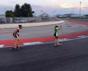 ski roll autodromo (1)