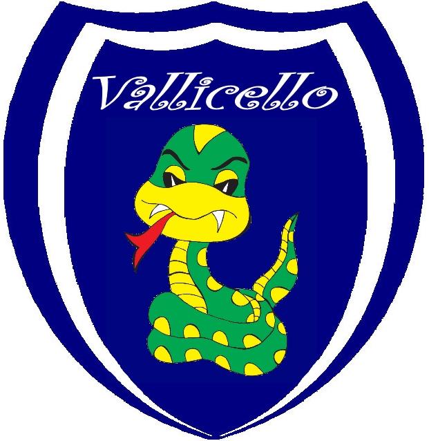 vallicello (1)