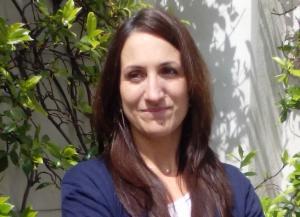 Gattinoni Sara assessore Istruzione Ballabio