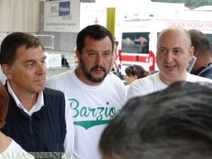 Matteo Salvini Sagra 03