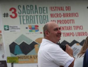 Pucci Ceresa Territori