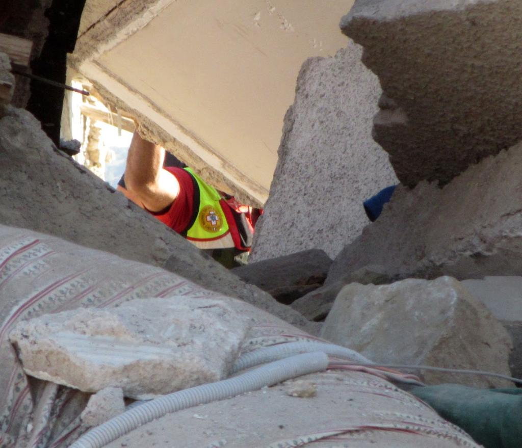 cnsas soccorso alpino terremoto amatrice (1)