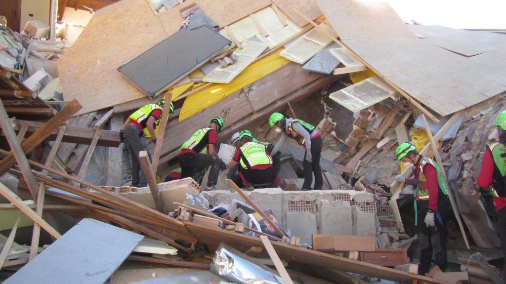 cnsas soccorso alpino terremoto amatrice (6)