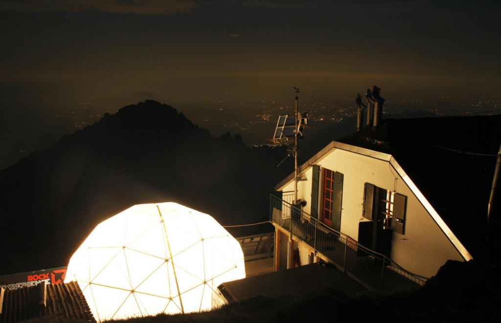 grigna brioschi cupola geodetica (milkit film) (3)