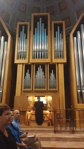 maxime patel rassegna organistica 1