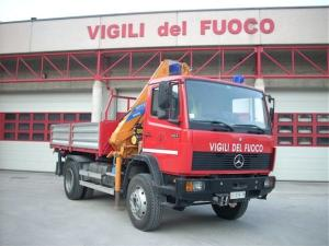 vvf-camion-supporto