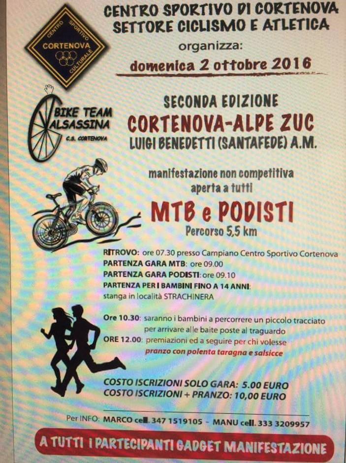 alpe-zucc-2016-loca-copia