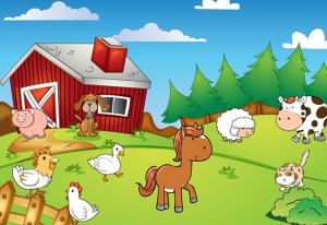 animali-fattoria