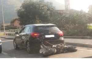 incidente-auto-moto-ballabio