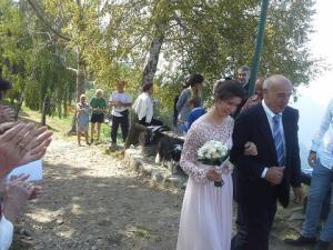 matrimonio_camaggiore_10settembre2016-7