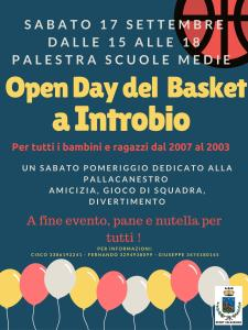 open-day-basket-introbio
