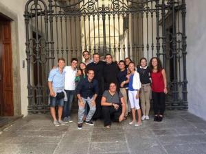 ruffinoni-ordini-sacri-2016-19