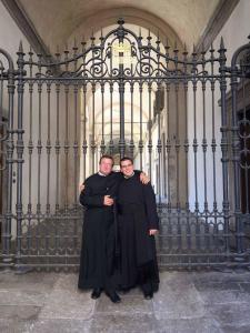 ruffinoni-ordini-sacri-2016-20