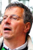 Dervio (Lc) Alesio Arnoldi muore in montagna
