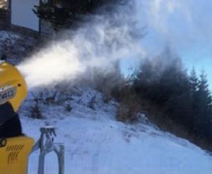 bobbio-cannoni-neve