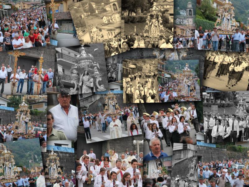 collage madonna pasturo