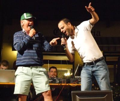 contrade-karaoke1