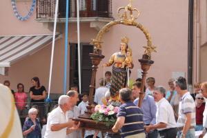 cortabbio-madonna-processione-36