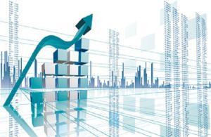 grafico-economia (1)