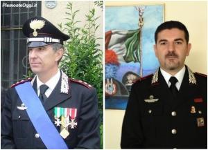 la rocca_colazzo_carabinieri