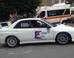 motori-in-piazza-41
