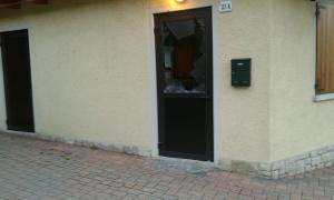 ballabio porta pro loco