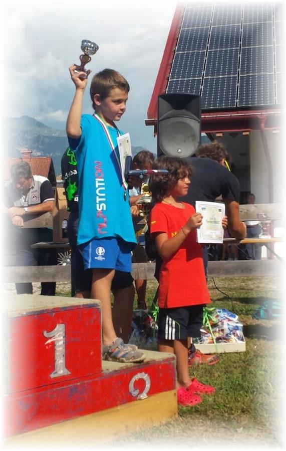 sci-erba-podio-4
