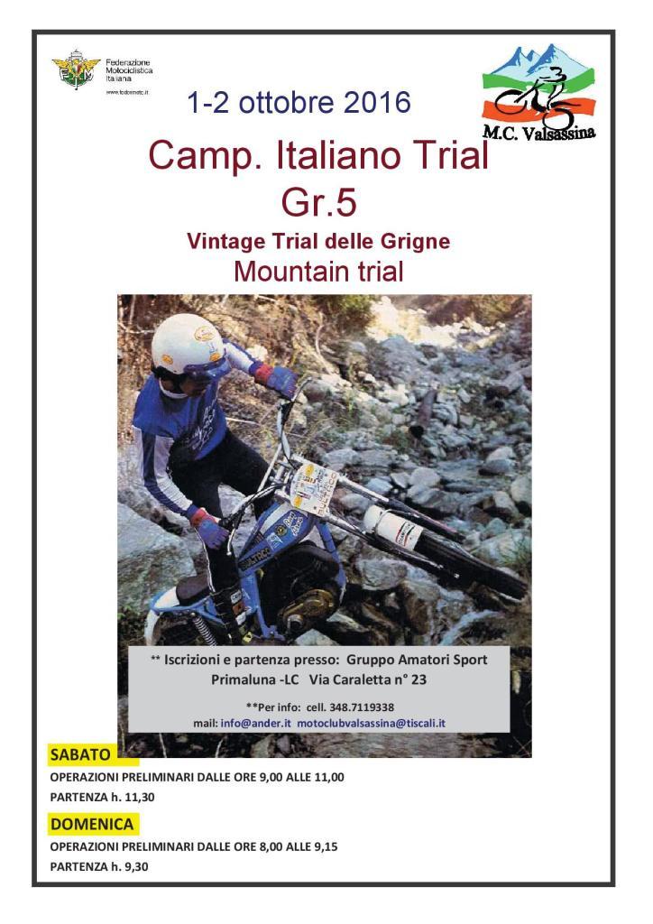 vintage-trial-grigne