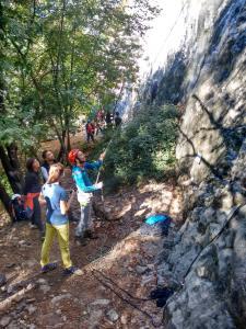 a-galbiate-con-le-guide-alpine-foto-guide-alpine-lombardia10