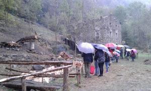 antico-16-ombrelli2