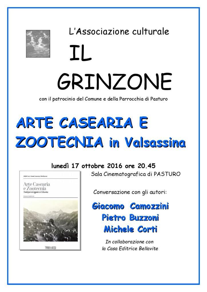 arte-casearia-17-10-16-prova1-page-001