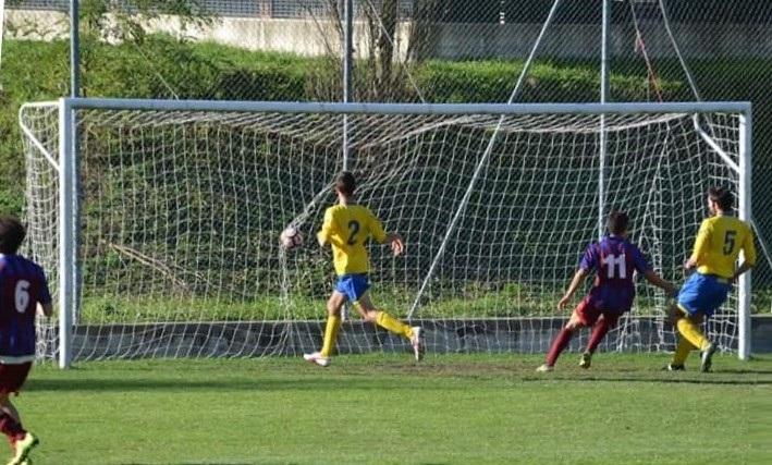 calcio-cortenova-gol-subito-a-berbenno