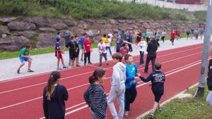cortenova-studenti-atletica