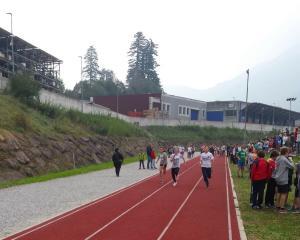 cortenova-studenti-atletica2