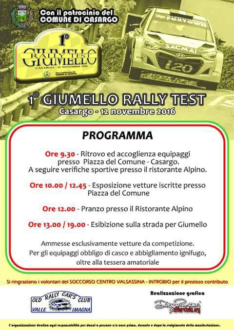 giumello-rally-test