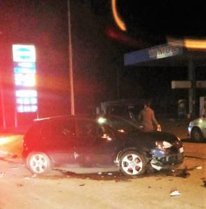 incidente-balisio-auto
