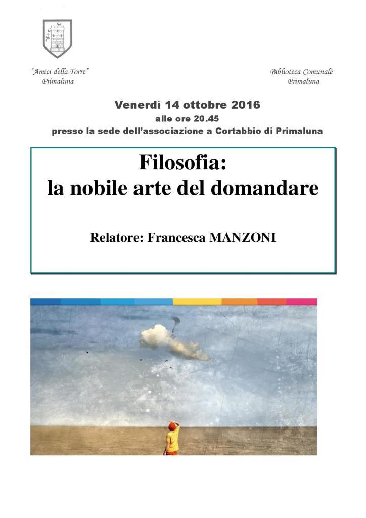 locandina-14-10-2016-page-001